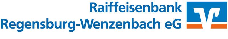 iliotec-photovoltaik-regensburg-raiffeisenbank