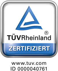 iliotec-tuev-zertifiziert-200px