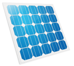 Iliotec Pachtmodell Photovoltaik2