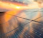 Photovoltaik Freiflaecheanlagen Angebot