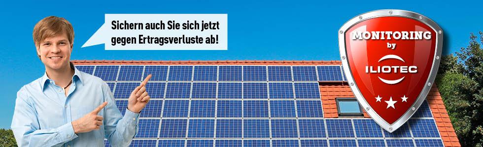 photovoltaik-schaeden-versicherung-monitoring-iliotec-regensburg