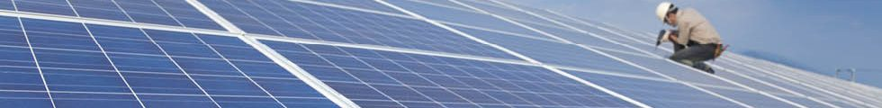 photovoltaik-anlage-pachten