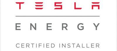 Iliotec Tesla Regensburg Speicher