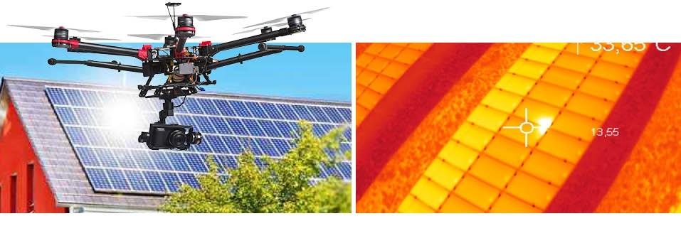 Photovoltaik-ueberwachung