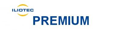 premiuml