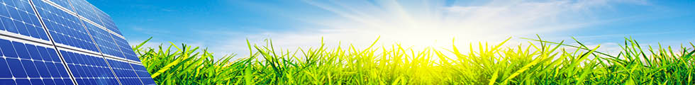 Solaranlage Blog