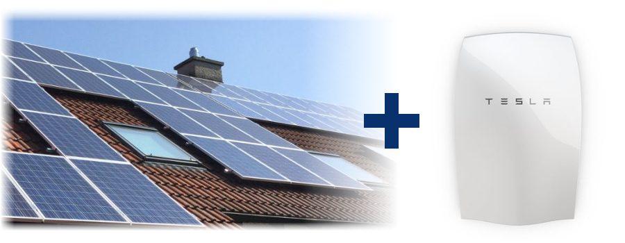 Solaranlagenangebot Solarspeicher3