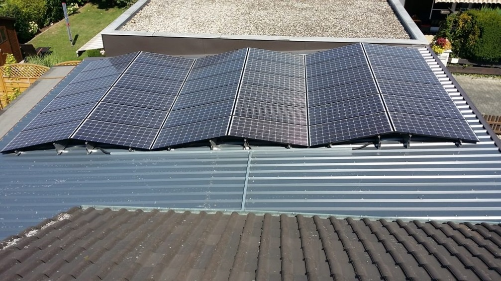 Atting Dach 864 KWp Fertig 1007×566