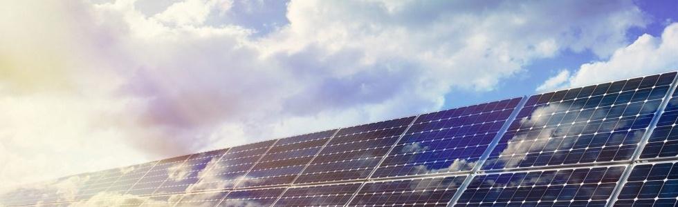Solaranlagen München solaranlagen iliotec gmbh ihr spezialist aus bayern