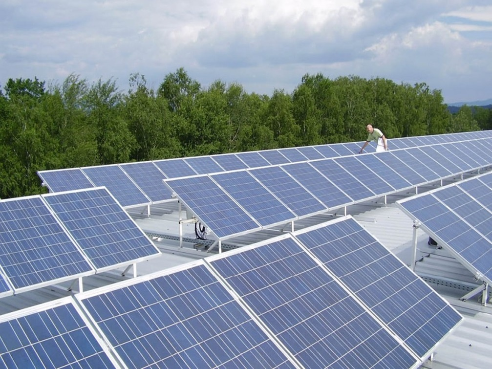 Iliotec Regensburg Photovoltaik 10 1007×755