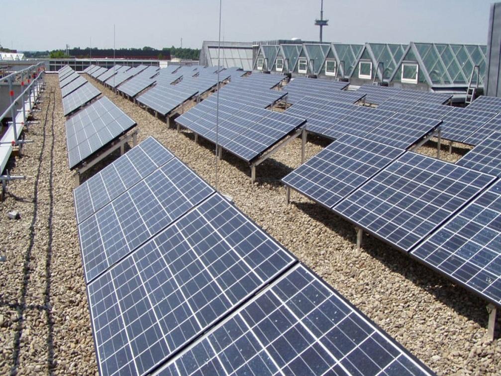 Iliotec Regensburg Photovoltaik 11 1007×755