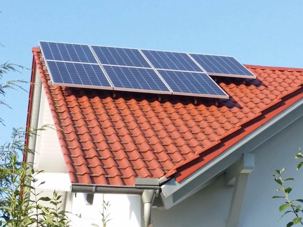 Iliotec Regensburg Photovoltaik 15 1007×755