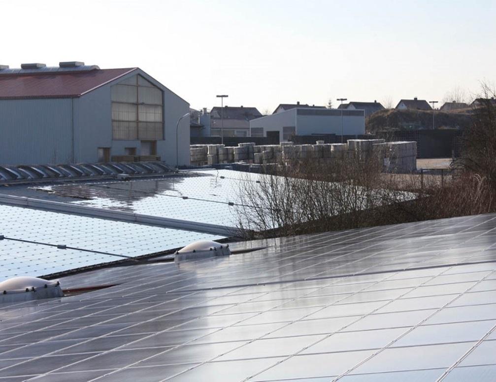 Iliotec Regensburg Photovoltaik 8 1007×755