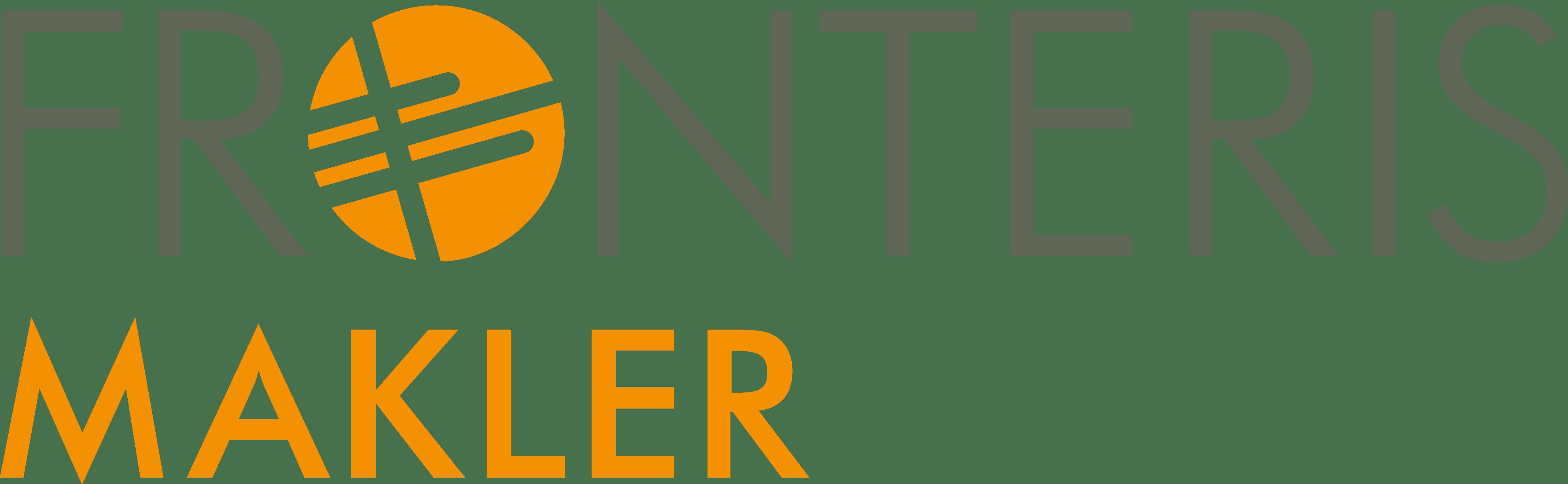 Logo Makler_RGB_web