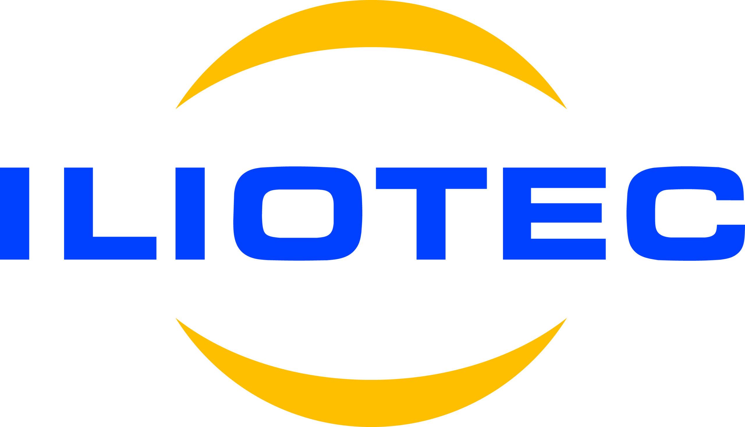 ILIOTEC GmbH