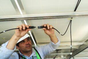 Photovoltaik Repowering_